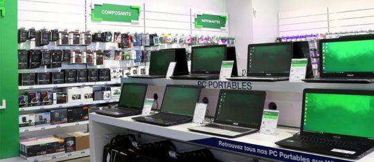 achat-ordinateur-portable