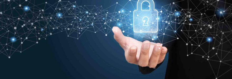 Les missions du délégué à la protection des données